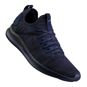 puma-ignite-flash-evo-knit-sneaker-blau-f06-freizeit-lifestyle-strasse-mode-190508.jpg
