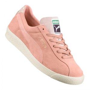 puma-teku-suede-sneaker-damen-rosa-f02-freizeitschuh-turnschuh-damenschuh-lifestyle-365627.jpg