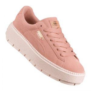 puma-platform-trace-sneaker-damen-rosa-f05-lifestyle-schuh-alltag-freizeit-style-365830.jpg