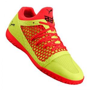 puma-365-netfit-ct-it-halle-gelb-rot-f05-equipment-fussballschuhe-footballboots-teamsport-indoor-court-104474.jpg