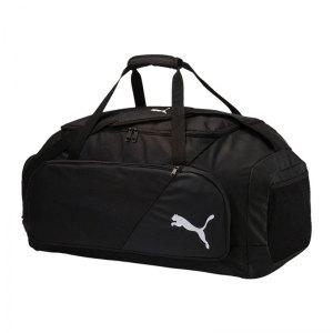 puma-liga-large-bag-tasche-schwarz-f01-ballsport-handschuh-torhueter-torwart-abwehr-075208.jpg