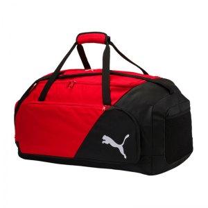 puma-liga-large-bag-tasche-rot-schwarz-f02-ballsport-handschuh-torhueter-torwart-abwehr-075208.jpg
