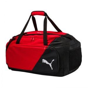 puma-liga-medium-bag-tasche-rot-schwarz-f02-ballsport-handschuh-torhueter-torwart-abwehr-075209.jpg