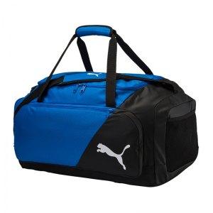 puma-liga-medium-bag-tasche-blau-schwarz-f03-ballsport-handschuh-torhueter-torwart-abwehr-075209.jpg