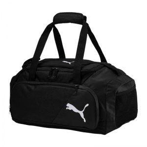 puma-liga-small-bag-tasche-schwarz-f01-sporttasche-bag-tasche-fitness-freizeit-equipment-075211.jpg