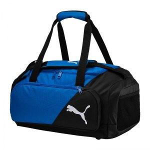 puma-liga-small-bag-tasche-blau-schwarz-f03-sporttasche-bag-tasche-fitness-freizeit-equipment-075211.jpg