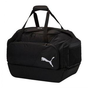 puma-liga-football-bag-tasche-schwarz-f01-sport-equipment-training-ausstattung-75212.jpg