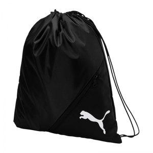 puma-liga-gymsack-schuhbeutel-schwarz-f01-sport-equipment-training-ausstattung-75216.jpg