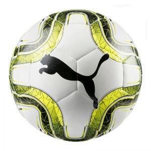puma-final-lite-290-gramm-fussball-weiss-f01-ball-equipment-ausruestung-hardware-82907.jpg