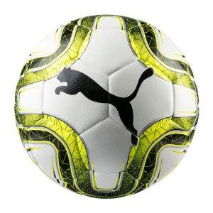 puma-final-lite-350-gramm-fussball-weiss-f01-ball-equipment-ausruestung-hardware-082908.jpg