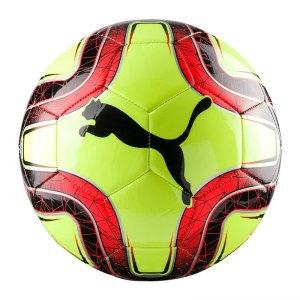 puma-final-6-ms-trainer-trainingsball-gelb-f04-ball-equipment-ausruestung-hardware-82912.jpg