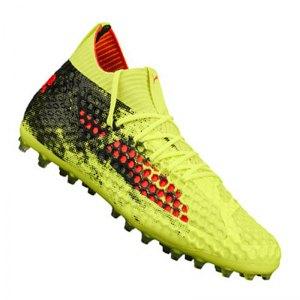 puma-future-18-1-netfit-mg-gelb-f01-turf-asche-kunstrasen-schuh-soccer-104310.jpg