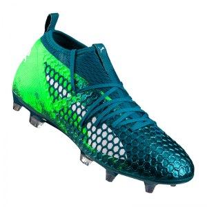 puma-future-18-2-netfit-fg-ag-blau-f03-fussball-schuh-soccer-extra-firm-football-104321.jpg