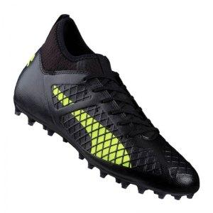puma-future-18-3-mg-schwarz-f02-fussball-schuh-soccer-extra-firm-football-104322.jpg