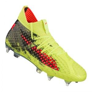 puma-future-18-1-netfit-mix-sg-gelb-f01-fussballschuh-nocken-neuheit-topschuh-nockenschuh-herren-104366.jpg
