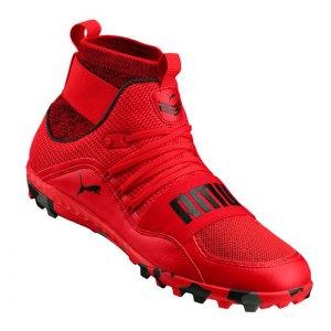 puma-365-18-ignite-high-st-street-rot-f01-fussballschuhe-street-soccer-hard-ground-footballboots-shoes-104514.jpg