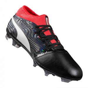 puma-one-18-2-fg-schwarz-f01-cleets-fussballschuh-shoe-soccer-silo-104533.png