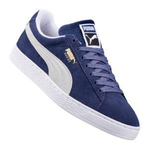 puma-suede-classic-sneaker-blau-weiss-f04-schuh-shoe-freizeit-lifestyle-streetwear-maennersneaker-herren-365347.jpg