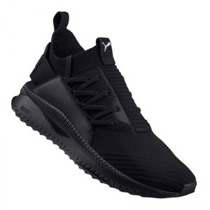 puma-tsugi-jun-sneaker-schwarz-f01-freizeitschuh-lifestyle-turnschuh-shoes-sportschuh-365489.jpg