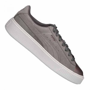 puma-suede-platform-lunalux-sneaker-damen-grau-f01-lifestyleschuh-shoe-freizeitsneaker-366111.jpg