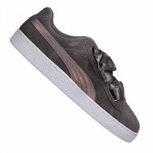 puma-suede-heart-lunalux-sneaker-damen-grau-f01-lifestyleschuh-shoe-freizeitsneaker-366114.jpg
