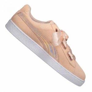 puma-suede-heart-lunalux-sneaker-damen-f02-lifestyleschuh-shoe-freizeitsneaker-366114.jpg