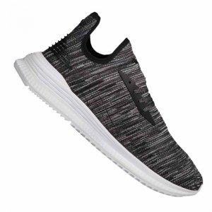 puma-avid-evoknit-su-sneaker-schwarz-f04-366434-lifestyle-schuhe-herren-sneakers-freizeitschuh-strasse-outfit-style.jpg