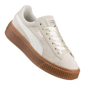 puma-suede-platform-bubble-sneaker-damen-beige-f02-freizeitschuh-damenschuh-plateau-neuheit-366439.jpg
