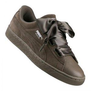 puma-suede-heart-bubble-sneaker-damen-khaki-f03-freizeitschuh-damenschuh-plateau-neuheit-366441.jpg