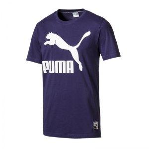 puma-archive-logo-tee-t-shirt-blau-f76-style-freizeitbegleiter-sport-alltag-shirt-kurzarm-572392.jpg