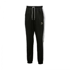 puma-t7-bboy-track-pants-hose-lang-schwarz-f01-sporthose-pant-lange-teamsport-mannschaftssport-ballsportart-574980.jpg
