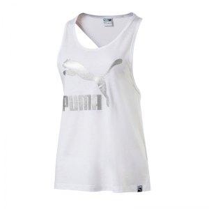 puma-classics-logo-tanktop-damen-weiss-f02-style-freizeit-damen-mode-trend-lifestyle-574990.jpg