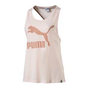 puma-classics-logo-tanktop-damen-rosa-f36-style-freizeit-damen-mode-trend-lifestyle-574990.jpg