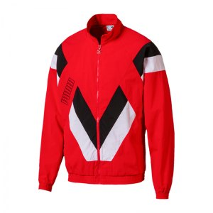puma-heritage-jacket-jacke-rot-f42-lifestyle-streetwear-alltagsoutfit-oberbekleidung-zipjacke-575002.jpg