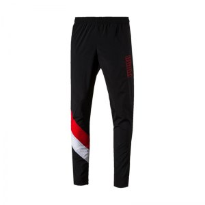 puma-heritage-pants-hose-lang-schwarz-f51-pant-hose-style-freizeit-trend-mode-lange-575006.jpg