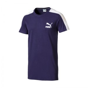 puma-archive-t7-stripe-tee-t-shirt-blau-f06-style-streetstyle-freizeit-alltag-komfort-shirt-575015.jpg