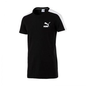 puma-archive-t7-stripe-tee-t-shirt-schwarz-f51-style-streetstyle-freizeit-alltag-komfort-shirt-575015.jpg