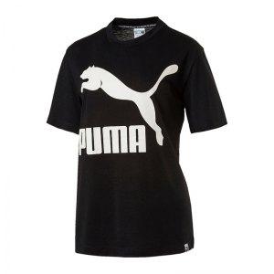 puma-classics-logo-tee-t-shirt-damen-schwarz-f01-oberbekleidung-lifestyle-shortsleeve-kurzarm-streetwear-575067.jpg