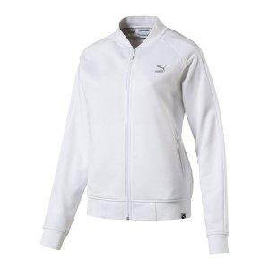 puma-classics-logo-t7-track-jacke-damen-style-freizeit-mode-trend-lifestyle-f02-575071.jpg