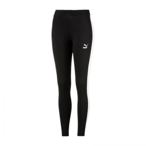 puma-classics-logo-t7-legging-damen-schwarz-f01-lifestyle-streetwear-tight-hose-pants-freizeitkleidung-575075.png