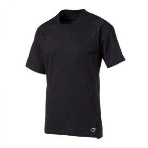 puma-final-casual-tee-t-shirt-schwarz-f33-teamsport-mannschaft-ausstattung-655296.jpg