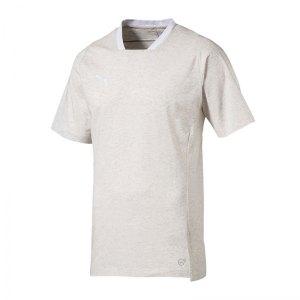 puma-final-casual-tee-t-shirt-grau-f38-teamsport-mannschaft-ausstattung-655296.jpg
