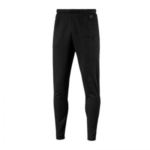 puma-final-casual-sweat-pant-grau-f33-teamsport-mannschaft-ausstattung-655297.jpg