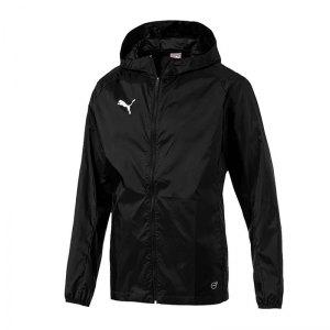 puma-liga-training-rain-jacket-regenjacke-f03-schlechtwetter-regen-jacke-hose-mannschaftssport-ballsportart-655304.png