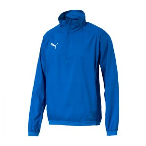 puma-liga-training-windbreaker-jacke-blau-f02-windjacke-sport-jacket-team-mannschaftssport-ballsportart-training-workout-655306.jpg