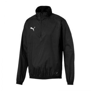 puma-liga-training-windbreaker-jacke-schwarz-f03-windjacke-sport-jacket-team-mannschaftssport-ballsportart-training-workout-655306.png
