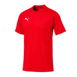 puma-liga-training-t-shirt-rot-weiss-f01-shirt-team-mannschaftssport-ballsportart-training-workout-655308.jpg