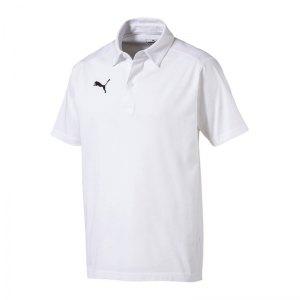 puma-liga-casuals-poloshirt-weiss-f04-teamsport-textilien-sport-mannschaft-655310.jpg