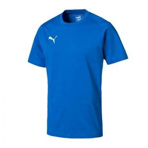 puma-liga-casuals-tee-t-shirt-blau-f02-teamsport-textilien-sport-mannschaft-655311.jpg