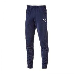 puma-liga-training-pant-hose-blau-f06-sporthose-pant-hose-mannschaftssport-ballsportart-fussball-655314.jpg